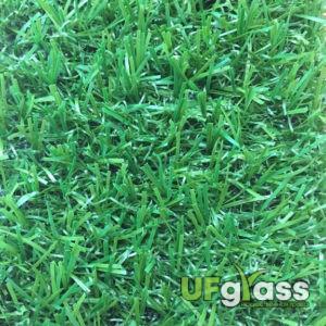 Ландшафтная искусственная трава UF Grass Erba 23 мм