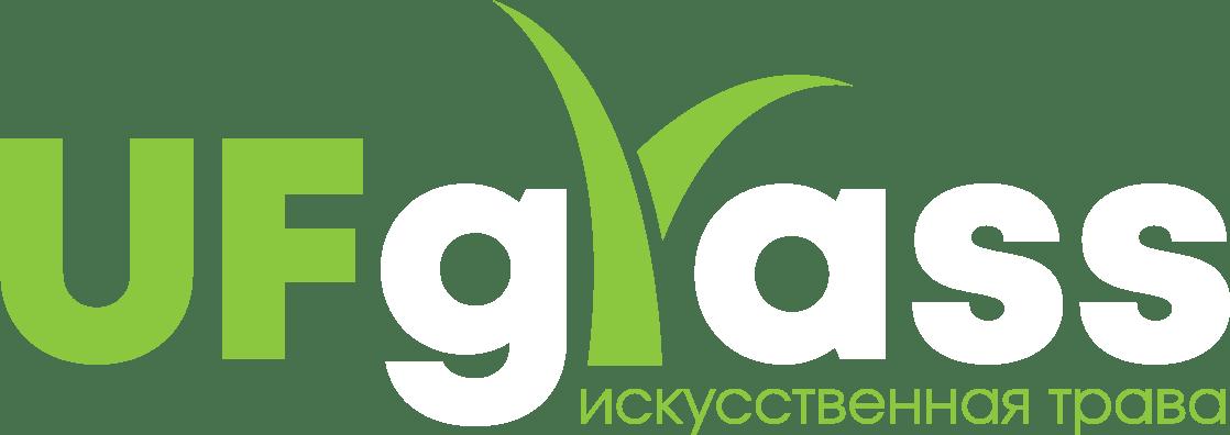 Искусственная трава от компании UF Grass в Якутске
